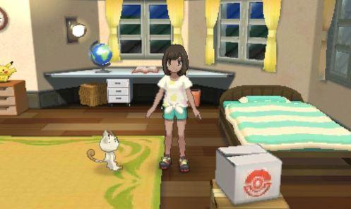 pokemon-sm1-011
