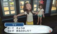 pokemon-sm2-100
