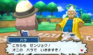 pokemon-sm3-183