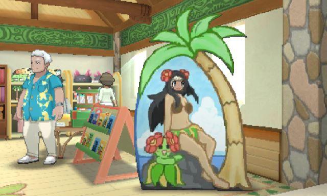 pokemon-sm4-010