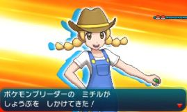 pokemon-sm4-091
