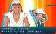 pokemon-sm5-134