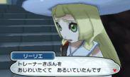 pokemon-sm8-068