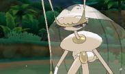 pokemon-sm9-121