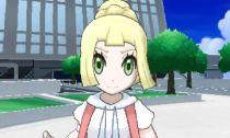 pokemon-sm9-161