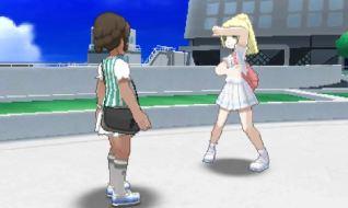 pokemon-sm9-166