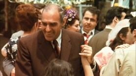 godfather-007