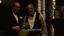 godfather-020