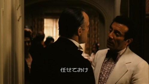 godfather-031