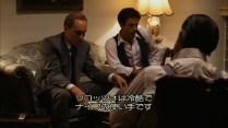 godfather-045