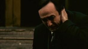 godfather-064
