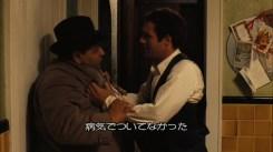 godfather-071