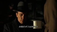 godfather-074