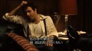 godfather-079