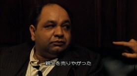 godfather-081