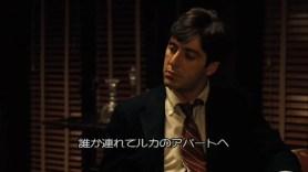 godfather-082