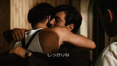 godfather-124