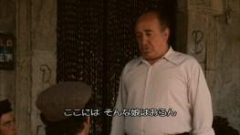 godfather-163