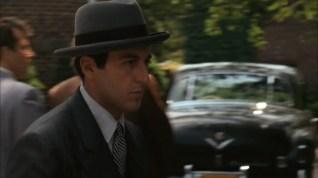 godfather-287