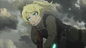 2017winter-anime16-006