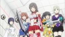 2017winter-anime16-013