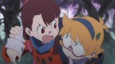 2017winter-anime5-007