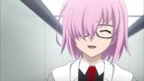 fgo-anime-032