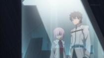 fgo-anime-033