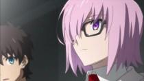 fgo-anime-036