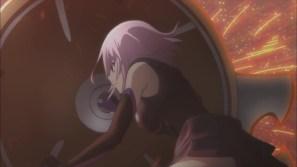 fgo-anime-062