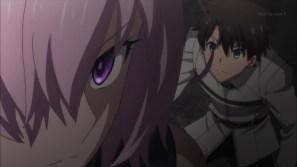 fgo-anime-063