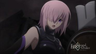 fgo-anime-064