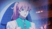 fgo-anime-083