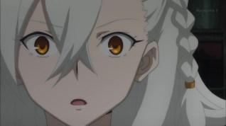 fgo-anime-142