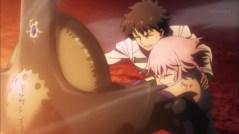 fgo-anime-212