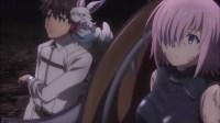 fgo-anime-237