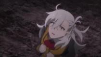fgo-anime-247
