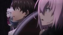 fgo-anime-248