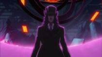 fgo-anime-249
