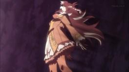 fgo-anime-253
