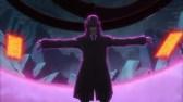 fgo-anime-259