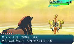 pokemon-sm17-009
