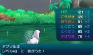 pokemon-sm22-001