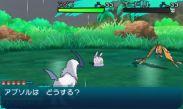 pokemon-sm22-003