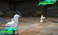 pokemon-sm24-001