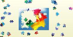 puzzcore13-005