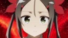yuyuyu11-020