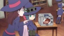 2017winter-anime30