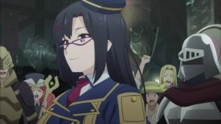 2017winter-anime34-010