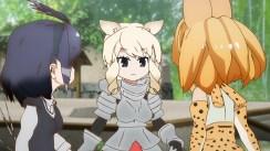 2017winter-anime40-019